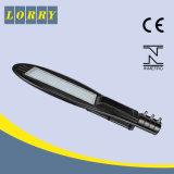 LED de alta calidad de la luz de la calle de nuevo diseño Ksl-Stl 100W01