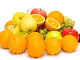 洗浄力がある粉または粉末洗剤のためのより強いレモン芳香