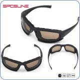 De afneembare Tactische Beste Beschermende bril van de Beschermende brillen van de Glazen van het Leger van de Lens In het groot Militaire