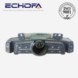 Directamente de fábrica garantia de qualidade Personalizada de moldes de fundição de zinco