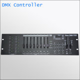 Nieuwe DMX die Gemakkelijke Console 192 aansteken