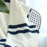 Полотенце чистки, мягкая, сильная абсорбционная способность, непомокаемая, охранаа окружающей среды