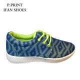 2018 مصنع [برثبل] [غود قوليتي] رياضة أحذية رخيصة سعر [أثلتيك] تصميم