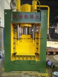 Q15uma placa de aço hidráulico-4000 Máquina de Cisalhamento