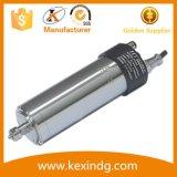 Шпиндель Drilling машины PCB изменения инструмента водяного охлаждения ручной
