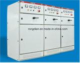 Модель Ggd фиксированной Распределительное устройство низкого напряжения оборудование