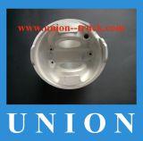 Hino K13c 피스톤 12V 24V13216-2140 13216-2330