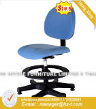 現代旋回装置のコンピュータのスタッフのWorksationの学校オフィスの椅子(HX-5CH257)