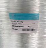 direktes Umherziehen des Fiberglas-400tex für Baumwollstoff