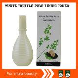 La trufa blanca pura multar el tóner