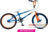 Freistil-Fahrrad BMX des preiswerten Minki Thema-Jungen (MKFS-20152)
