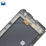 Abwechslung LCD-Bildschirm für V20 Fahrwerk mit Screen-Analog-Digital wandler