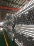 Rmeg tubo galvanizado