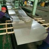 Qualidade elevada 201 304 304L 316L 321 309 S 310S 904L 2205 China Fornecedor