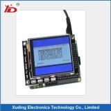 Customizable TFT LCD 모듈 의학 산업 접촉 스크린