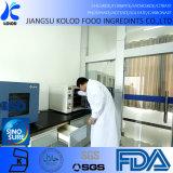 Het Sulfaat van het Kalium van het Additief voor levensmiddelen