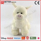 Weiches Schwein-Spielzeug der angefüllten Tier-En71 für Kind-Geschenk