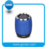Lecteur audio portable Utiliser Bluetooth l'Orateur