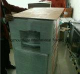 Carrinho Digital B/W equipamento de diagnóstico do sistema de ultra-som