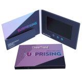 Kundenspezifisches hochwertiges 7 Zoll LCD-Panel mit Nissen und Bescheinigung der Mipi Dsi Schnittstelle LCD-Bildschirmanzeige-250