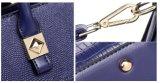 [غنغزهوو] مصنع [بو] جلد نمو سيادات حقيبة مصمّم نساء حقيبة