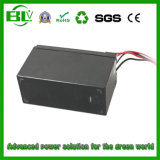 12.8V 14.8VのUPSのSolar Energy蓄電池のための太陽リチウム電池Lipo4 LiFePO4