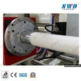 tubería de PVC Belling máquina