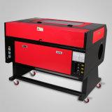 Vevor 80W 이산화탄소 Laser 절단기 700*500mm 7050의 Laser 조판공 기계