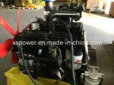 Bt3.9 4-C80 Motor Cummins diesel para la construcción Engneering