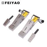 Spalmatori paralleli idraulici standard del cuneo di marca di Feiyao (FY-FSM)