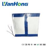 38160140pl 7.4V 11000mAh Batterij voor PC van de Tablet