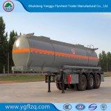 Мути в моторном отсеке / кабина/приемники нефтяного танкера/бака Полуприцепе для рынка для экспорта