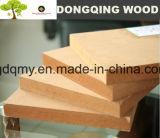 최고 가격 (18mm)를 가진 MDF 널 중국 Prices/MDF 가격
