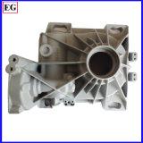 Aluminiumlegierung Druckguss-Teil, kundenspezifisches CNC-maschinell bearbeitenteil