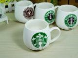 Fa&simg de venda quente; Fonte Starbu&simg do Tory; Ks Cerami⪞ Tipo copo do cilindro de café/caneca