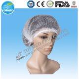 처분할 수 있는 군중 모자, 의학 불룩한 모자
