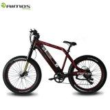 [أمس-تد-سر] [نو-رد] [1000و] إطار العجلة سمين درّاجة رخيصة كهربائيّة