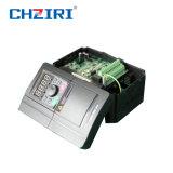 Chziri Frequenc Cer des Inverter-2.2kw genehmigt