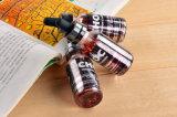 Vape E Cig 주스 과일 맛 30ml OEM 로고와 포장