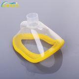 Het Chinese Eenvoudige Masker van Aneseasy van de Anesthesie van de Fabrikant
