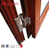 Fatto nel portello di alluminio della Camera di vetratura doppia della Cina