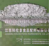 Nahrungsmittelgrad-Binatriumphosphatheptahydrat