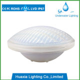 SMD 2835 PAR56 LED Swimmingpool-Licht