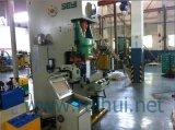 Nc-bilden Servozufuhr-Maschine Material geht schneller (Rnc-200