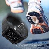 Faixa de relógio de venda quente de Simpeak Apple