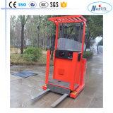 Préparateur de commande électrique 1000kg
