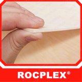 Triplex WBP voor Pallets die Gebruik inpakken