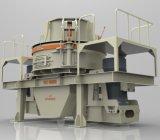 VSIシリーズ縦シャフトのインパクト・クラッシャーの人工的な砂のMacking機械