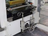 Línea electrónica impresora (ELS) del rotograbado del sistema del eje 320m/Min