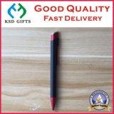2016 جيّدة يبيع صنع وفقا لطلب الزّبون معدن قلم
